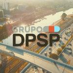 DPSP – NOVAS FROTAS