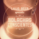 BOLACHAS CONSCIENTES