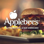 APPLEBEE'S – ALL-IN BURGER